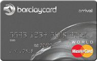 Barclays-Arrival-Annual-Fee