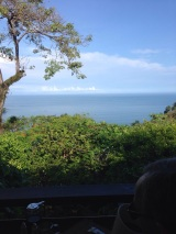 Costa Rica Hotels Review