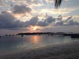 The Conrad Maldives forFamilies