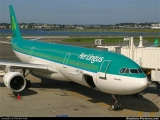 Aer Lingus Now Limiting Economy Award Seats for British AirwaysCustomers?