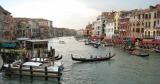 Venice, Anyone?