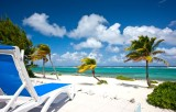 Fare War! Winter Travel to the Caribbean!